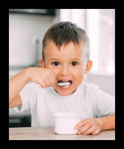 Milk+Dairy_Blog_ProdCatCard2