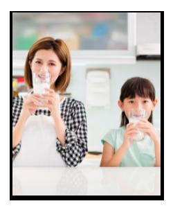 Milk+Dairy_Blog_ProdCatCard3