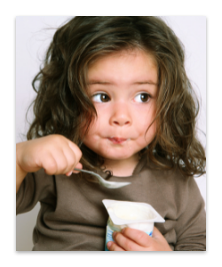 Learn about the benefits of yogurt and probiotics.