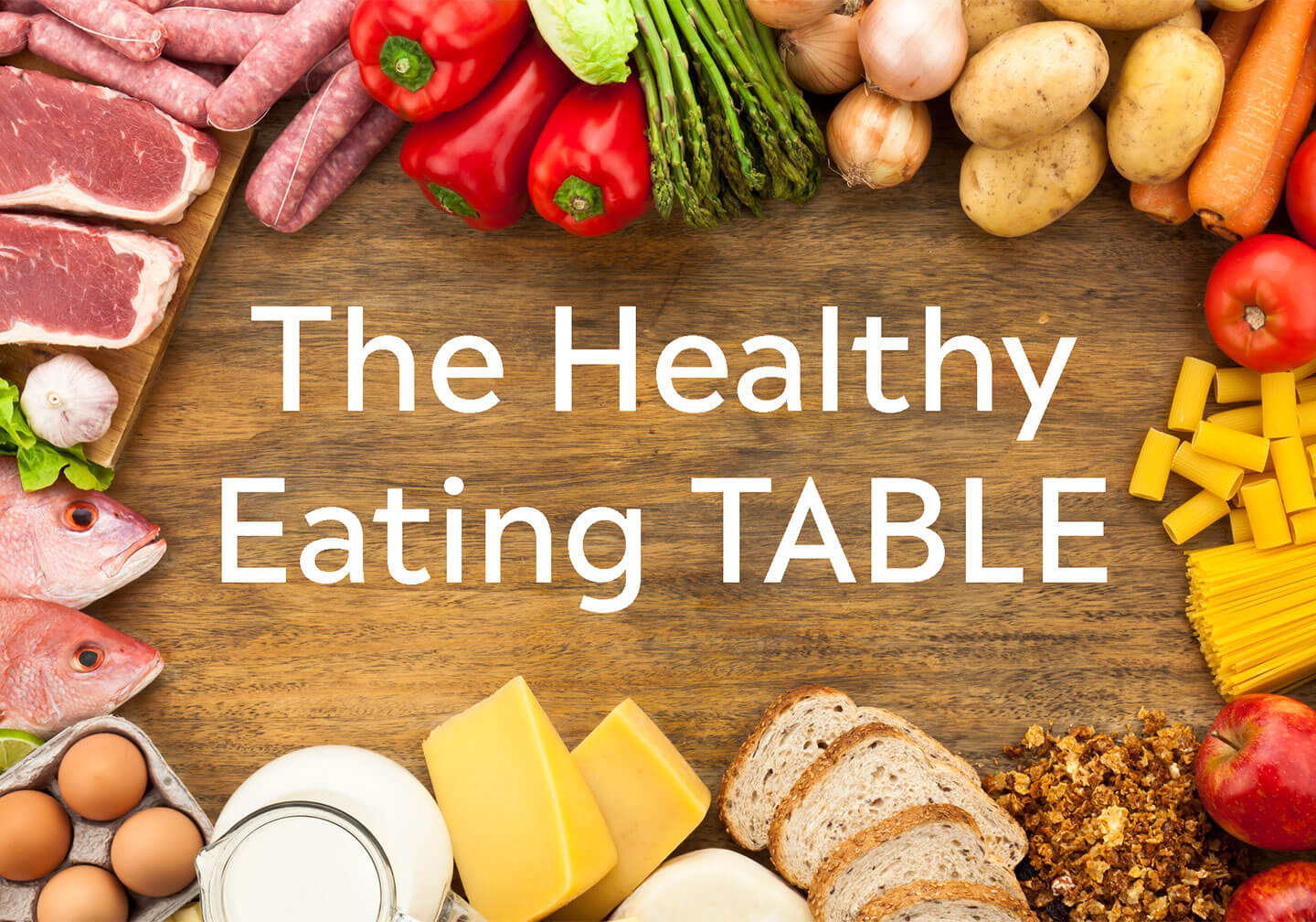 Read the latest findings in nutrition research.