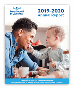 Read the 2019-2020 Annual Report here.