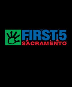 First5CA_ProdCatCard