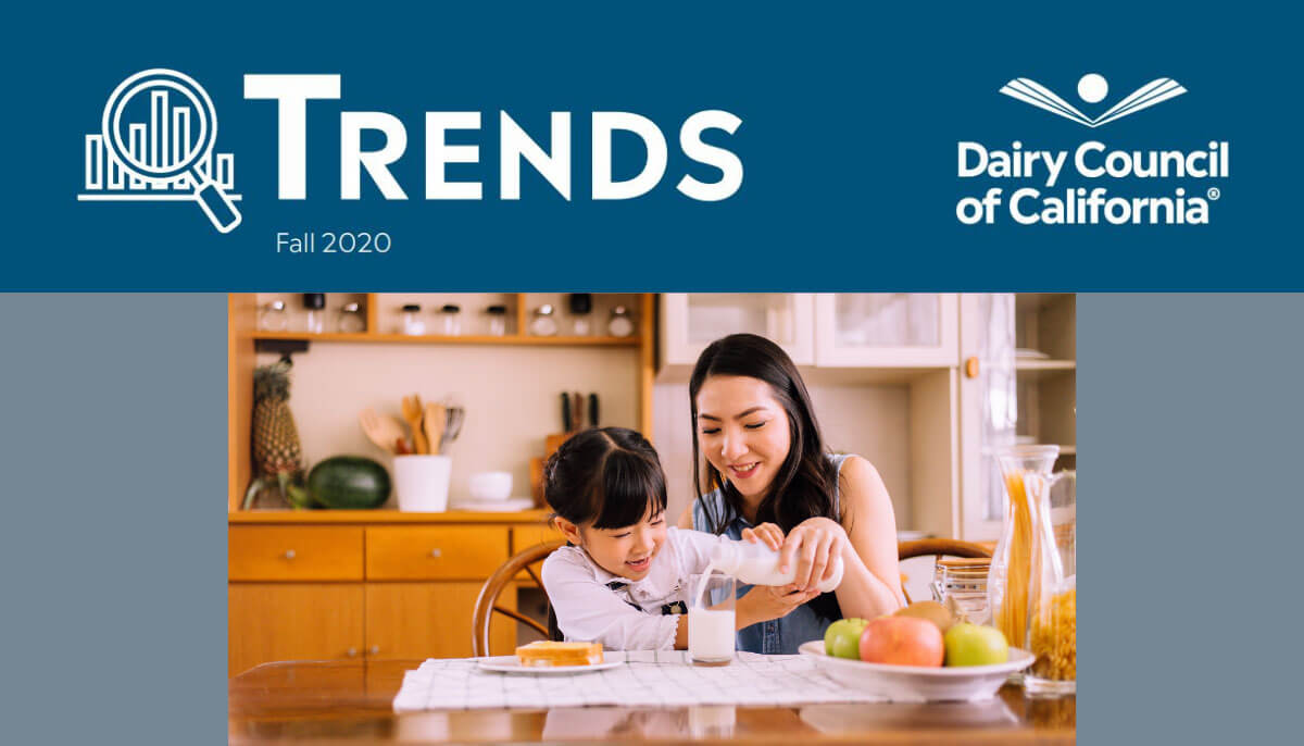 Read the 2020 Industry Trends here.