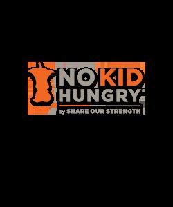 NoKidHungry_ProdCatCard
