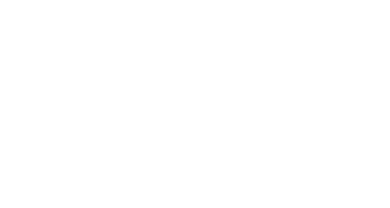 Starburst Hero Icon emphasizing Products + Activities headline