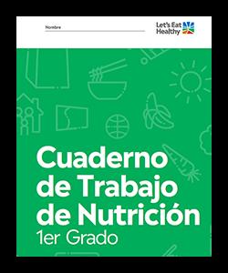 1stGrade_SWB_Cover_SPAN_ProductDetail_Thumb