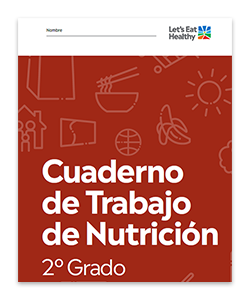 2ndGrade_SWB_Cover_SPAN_ProductDetail_Thumb