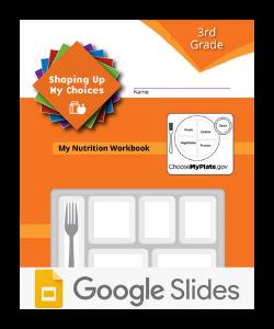 3rdGrade_LessonSlides_ProdCatCard