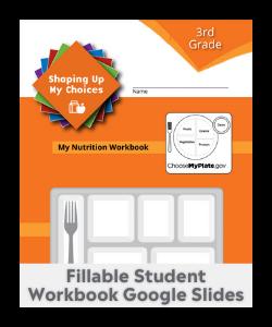 Explore supportive digital curriculum resources.