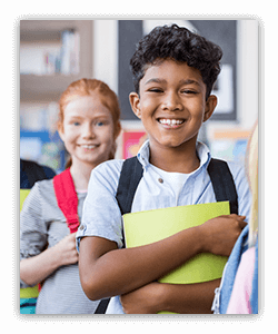 Discover how to use 4th grade curriculum.