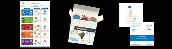FoodPosterPics