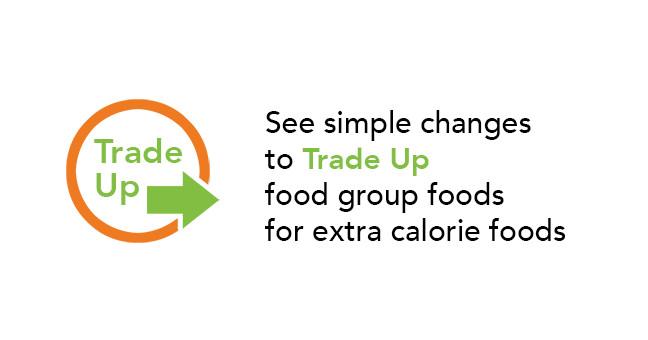 1_Trade Up Slide - Intro