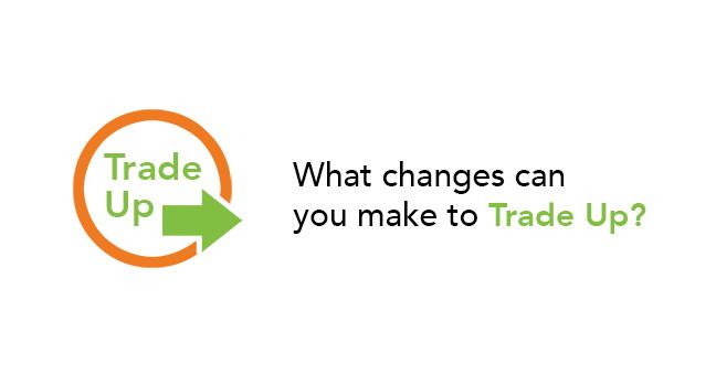 8_Trade Up Slide - Last