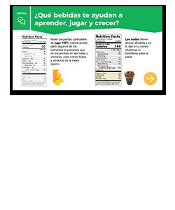 OnlineBuilders_Beverages_SPAN_StudentSlide15_ProductDetail_Thumb