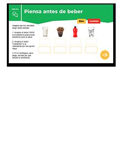 OnlineBuilders_Beverages_SPAN_StudentSlide16_ProductDetail_Thumb
