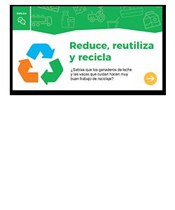 OnlineBuilders_FarmToYou_SPAN_RRR_ProductDetail_Thumb