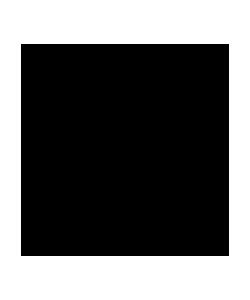1.4QuizletProdCatCard2
