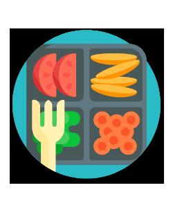 Games+Activities_HighSchool_MiscategorizedFoods