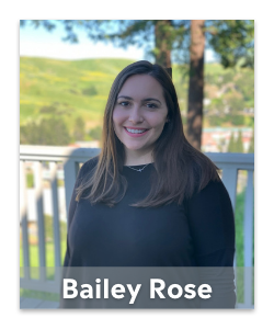 Connect with Bailey Rose.
