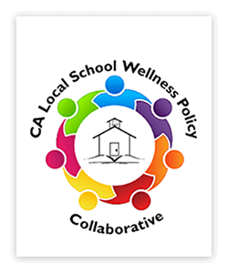 Students benefit from school wellness leading to academic success.