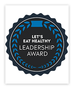 Recognize educators who have made a difference in student health.